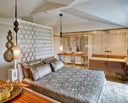100 moroccan room divider moroccan style interior design