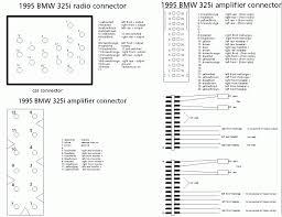 bmw m52 wiring diagram with schematic wenkm com