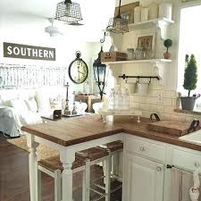wholesale home decor suppliers canada home decor suppliers s wholesale home decor supplies china