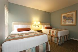3 bedroom suites in orlando fl resort suites in kissimmee fl