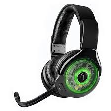 xbox headset black friday pdp afterglow ag 9 premium wireless headset for xbox one walmart com