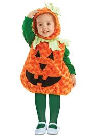 Pumpkin Princess Halloween Costume Pumpkin Costumes Pumpkins Absolutely Essential Halloween