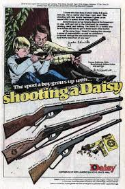 100 best daisy bb guns images on pinterest daisies bb and guns