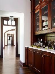 kitchen bar cabinets best 25 wet bar cabinets ideas on pinterest bar areas wet bars