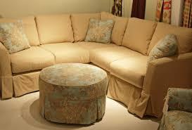 sofa 2017 may 2017 u0027s archives button tufted sofa cream leather sofa and