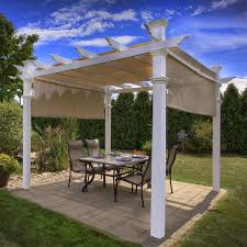 Lowes Patio Gazebo Patio Gazebo Lowes Best Of Garden Allen And Roth Cushions Patio
