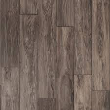flooring 22360 antiquewalnut high laminate flooring