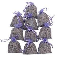 sachet bags rakrisasupplies purple lavender sachet bags pack of 15