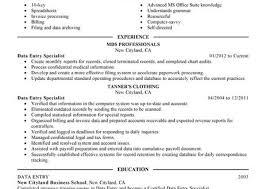 Data Entry Resume Composition Essay Editor Websites Custom Dissertation Introduction