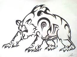 grizzly bear coloring pages swiggin u0027 wine and slingin u0027 paint