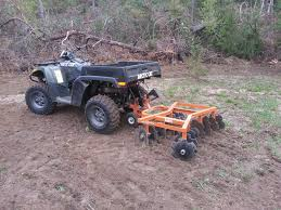 what u0027s a decent used atv cost ar15 com