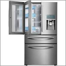 refrigerators home depot black friday kitchen brilliant home depot samsung refrigerator french door