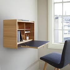 tablette de bureau bureau découvrez les plus beaux modèles de la rentrée bureaus