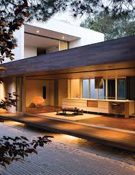 japanese home design blogs the wabi house japanese architecture in california japanese
