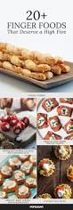 1058 best images about appetizers and snacks on pinterest