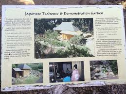 trees are also native plants the illustrated plant nut japanese style garden using california