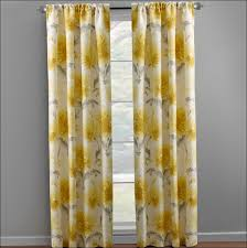 Gray Cafe Curtains Interiors Awesome Dark Gray Curtains Gray Curtains Bedroom Blue