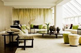 Green Living Rooms And Ideas To Match Best  Living Room - Green living room design