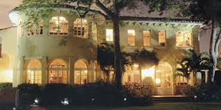 mansion rentals for weddings compare prices for top 905 mansion wedding venues in florida