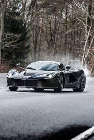 lexus body shop memphis the 25 best ideas about foreign car repair on pinterest www