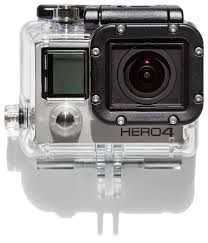 black friday gopro deals 2016 on amazon gopro needs a hero the verge