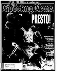 the sporting news 02 12 1996 by mexico sports collectibles issuu