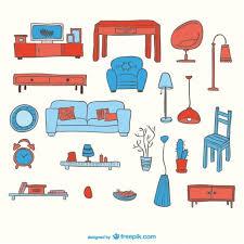 Home Design Vector Free Download 410 Best Vector Downloads Images On Pinterest Vectors Need For