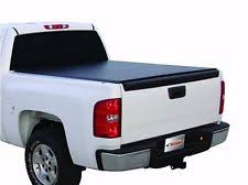 Ford F150 Bed Covers Ford F150 Truck Bed Cover Ebay