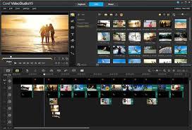 membuat video aplikasi 10 aplikasi edit video vlog terbaik untuk para youtubers