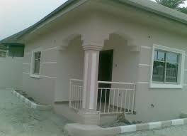 100 house plan in nigeria modern house plans for 1000 sq ft