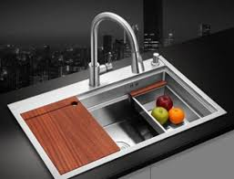 Best Stainless Steel Sink ReviewAlways A Good Choice - Kitchen sink brands