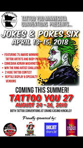 tattoo convention st cloud tattoo you minnesota conventions home facebook