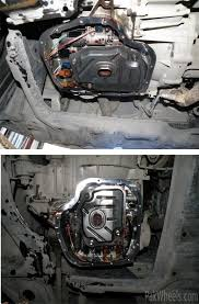 toyota corolla gearbox problems toyota problems toyota engine problems and solutions