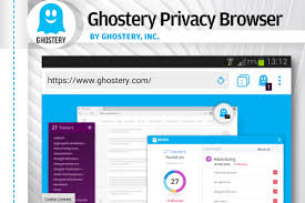 ghostery android 10 smart browser alternatives to chrome for android itworld