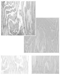 wood grain pattern photoshop 20 wood grain photoshop brushes sparetype