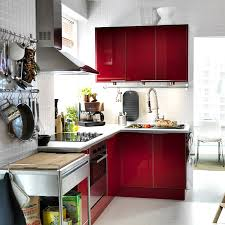 modele cuisine ikea ikea cuisine home interior minimalis sagitahomedesign