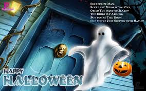halloween day wishes halloween day costumes halloween day