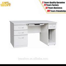 Simple Office Table Metal Simple Office Computer Table Custom Office Desks Executive Office