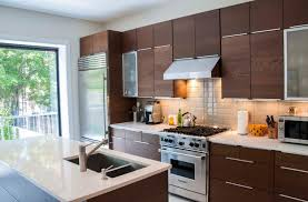 kitchens appealing ikea kitchen cabinets with brookhaven kitchen
