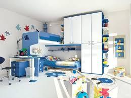 kids modern bedroom furniture kids bedroom furniture kids bedroom furniture sets myforeverhea com