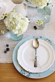 Setting Table 507 Best Flowers U0026 Table Settings Images On Pinterest Table
