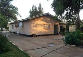 5 bedroom house for sale woodlands lusaka bca properties