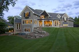 leed house plans best walkout ranch house plans house design and office find