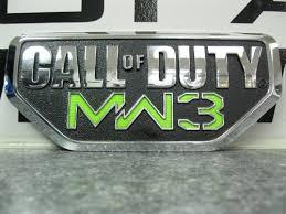 call of duty jeep emblem jeep wrangler call of duty mw3 cod emblem badge decal mopar modern