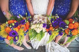 wedding flowers kelowna okanagan wedding network celebrate lavish arrangements