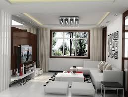 astonish living room furniture for small spaces ideas u2013 sofa set