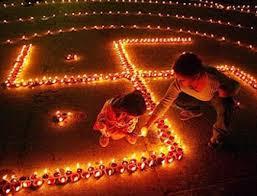 Ideas For Diwali Decoration At Home Diwali Decoration Ideas Top Diwali Rangoli Designs Family