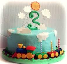 mickey mouse choo choo train cake vanilla cake https www