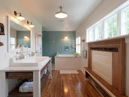 master bathroom pictures from blog cabin 2012 diy network blog