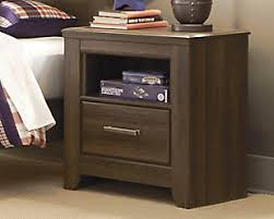Cafe Kid Desk Nightstands Furniture Homestore